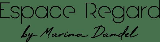 Logo-site-ER.png